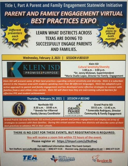 Parent Info 3