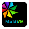 Image that corresponds to MackinVIA