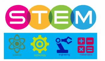 STEM Day!