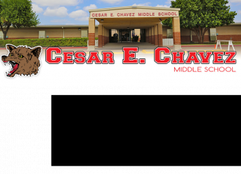 Cesar Chavez Middle School