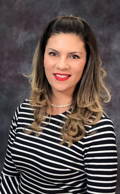 Mrs. Lara-Garza