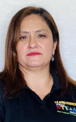 PEREZ  NANCY photo