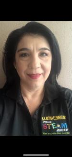 HERNANDEZ DALILA photo