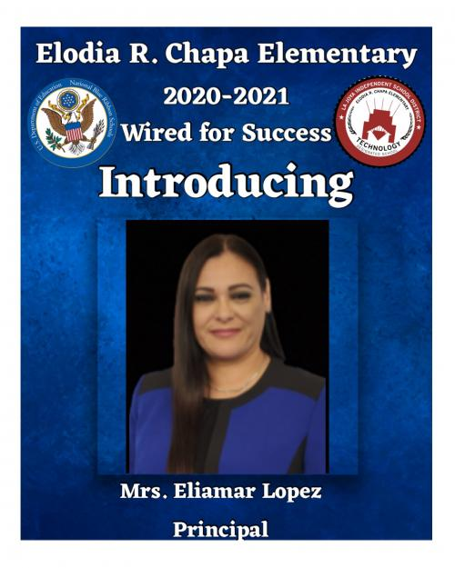 Eliamar Lopez