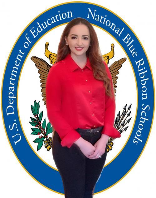 Laura Salinas