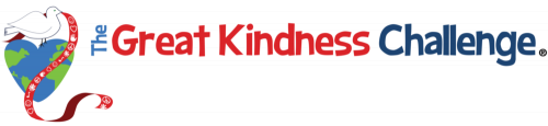 Jan 28 – Feb 1, 2019   acts of kindness hand HELP CREATE A CULTURE OF KINDNESS