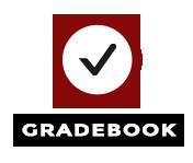 Icon - Gradebook