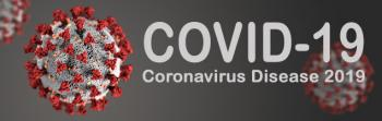 CORONAVIRUS COVID-19 SHUTDOWN - ONGOING UPDATES