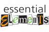 Image that corresponds to Essential Elements