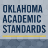 Image that corresponds to Oklahoma Academic Standards