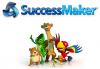 Image that corresponds to SuccessMaker