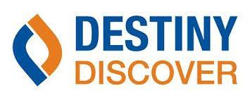 Destiny  Discover Link