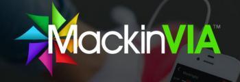 MackinVIA Link