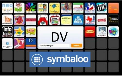 Symbaloo Link