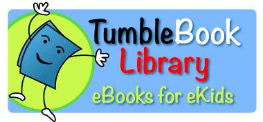 Tumble Books Link