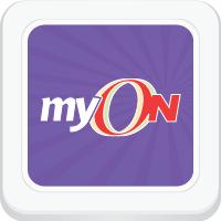 MyON Link