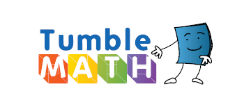 Tumble Math Link