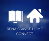 Image that corresponds to Renaissance Learning Home Connect