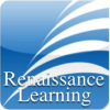 Image that corresponds to Renaissance Learning