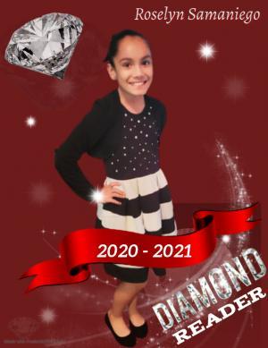 Roselyn Samaniego