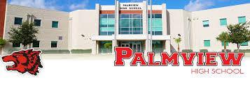 Palmview HS
