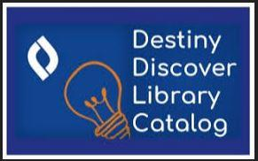 Destiny Follett Library Catalog