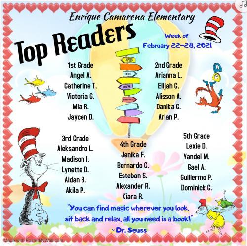 wk 20 books