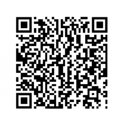 qr code counseling services