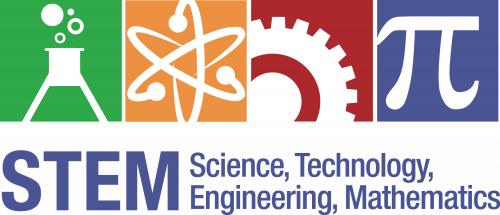STEM Designation Logo