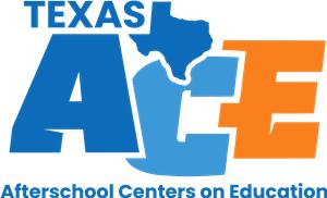 ACE Program Logo