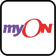 myON login