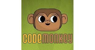 codemonkey.com
