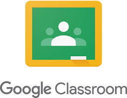 Google Classroom: Student Login