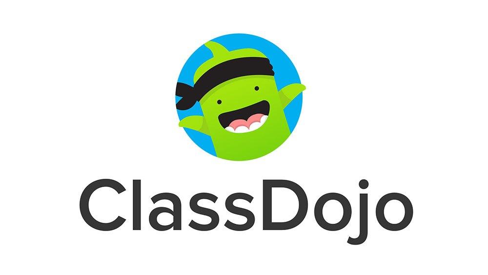 Class Dojo: Student Login
