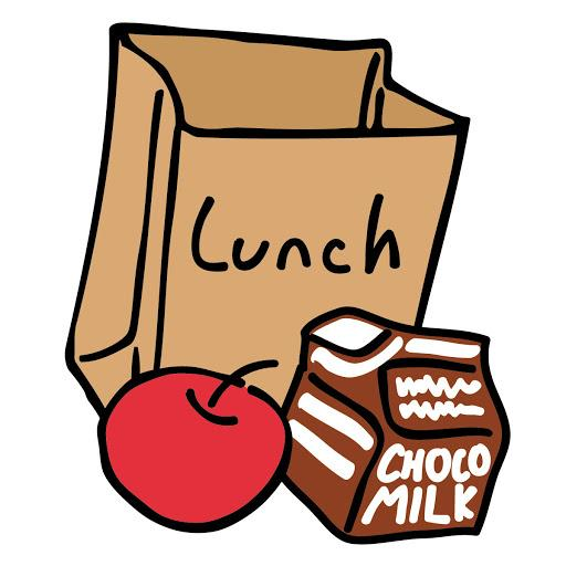 LJISD-Grab & Go Meals