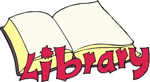 Library Jpeg
