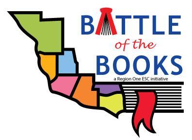 BattleoftheBooks