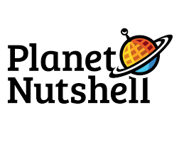Planet Nutshell Internet Safety Videos