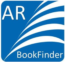 Check if Book is AR Testable