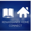 Image that corresponds to Renaissance Home Connect