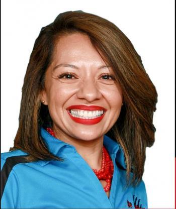 Mrs. Velazquez