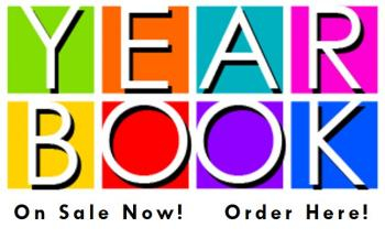 Order yearbook here