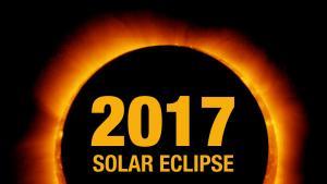 eclipse live stream