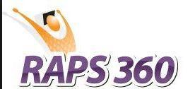Raps 360