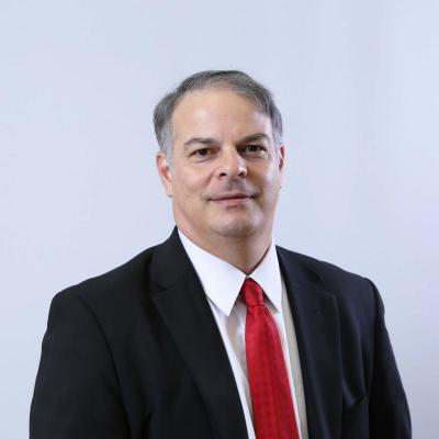 Daniel Villarreal