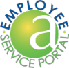 Image that corresponds to Employee Portal