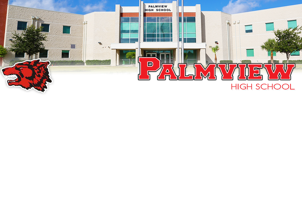 Palmview High School Home Page | Avie Home