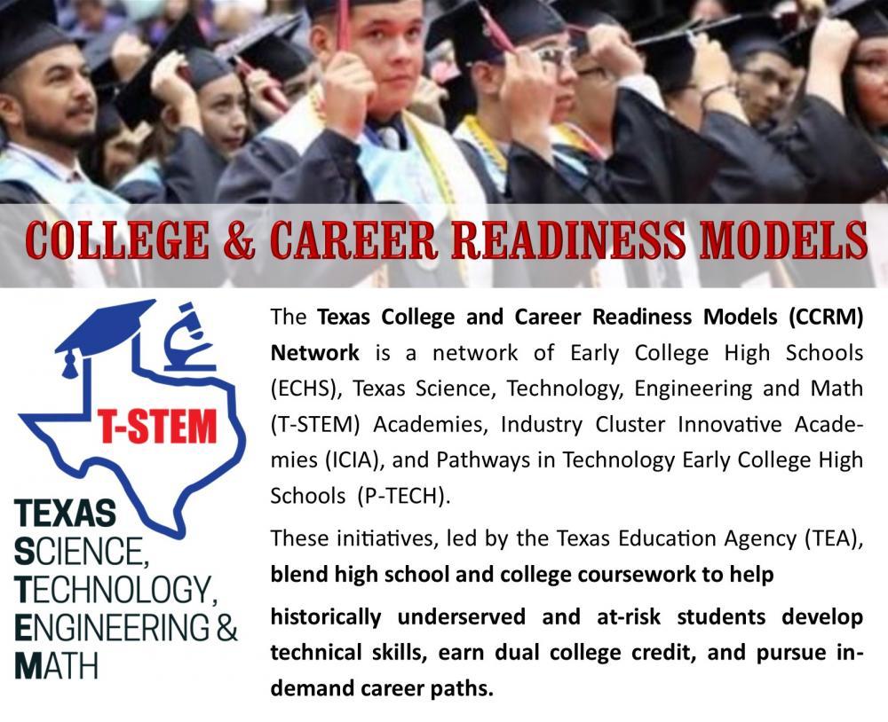 T-STEM Academy