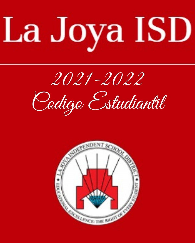 2021-2022 Codigo Estudiantil