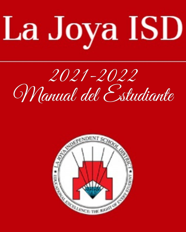 2021-2022 Manual del Estudiante